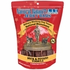 Limited Ingredient Treats - Jerky Bark Duck & Potato (6 oz)