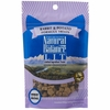 Limited Ingredient Treats - Rabbit & Potato for Cats (2 oz)