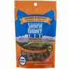 Limited Ingredient Treats - Salmon & Potato for Cats (2 oz)