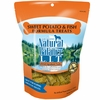 Limited Ingredient Treats - Sweet Potato & Fish (14 oz)