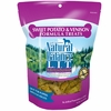 Limited Ingredient Treats - Sweet Potato & Venison (14 oz)