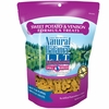 Limited Ingredient Treats - Sweet Potato & Venison (8 oz)