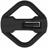 LINKS-IT™ Pet ID Tag Connector - Black