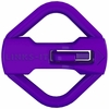 LINKS-IT™ Pet ID Tag Connector - Purple