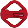 LINKS-IT™ Pet ID Tag Connector - Red