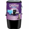 Litter Genie Plus Pails - Black