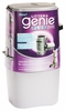 Litter Genie Plus Pails - White