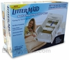 LitterMaid Basic Self-Cleaning Litter Box