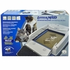 LitterMaid Elite Mega - Advanced Automatic Self-Cleaning Litter Box