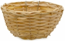 Living World Bamboo Bird Nest