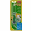 Living World Drinking Tube for Small Animals