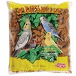 Living World Spray Millet (17.5 oz)