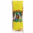 Living World Spray Millet (3.5 oz)