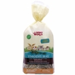 Living World Timothy Hay (10 oz)