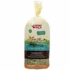 Living World Timothy Hay (20 oz)