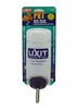 Lixit Pet Wide Mouth Water Bottle (16 oz)