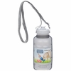 Lixit Thirsty Dog Portable Water Bottle / Bowl - 16 oz