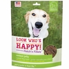 Look Who's Happy!™ - Fetch'n Fillets™ - Venison Jerky (3 oz)