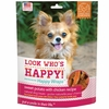 Look Who's Happy!™ - Happy Wraps™ - Sweet Potato with Chicken (4 oz)