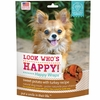 Look Who's Happy!™ - Happy Wraps™ - Sweet Potato with Turkey (4 oz)