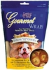 Loving Pets Banana & Chicken Wrap (8 oz)