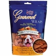 Loving Pets Carrot & Chicken Wrap (8 oz)