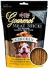 Loving Pets Chicken Sticks (8 oz)