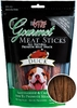 Loving Pets Duck Sticks (6 oz)