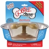 Loving Pets® Gobble Stopper™ Slow Feeder - Large