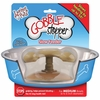 Loving Pets® Gobble Stopper™ Slow Feeder - Medium