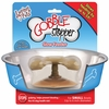 Loving Pets® Gobble Stopper™ Slow Feeder - Small