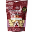 Loving Pets Sweet Potato Biscuit & Chicken Wrap (8 oz)
