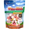 Loving Pets Vita-Hide Joint Remedy W/Chicken Smalls (18 pk)