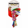 "Mammoth Cloth Rope Bars 10"" - Small"