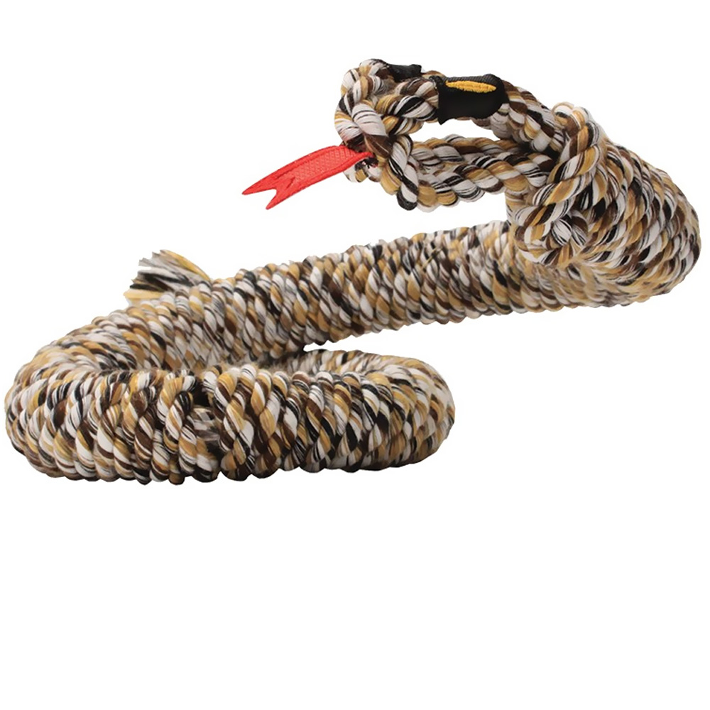 "Mammoth Snakebiter 38"" - Medium (Assorted)"