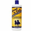 Mane 'n Tail Conditioner (32 fl oz)