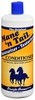 Mane'n Tail Horse Grooming Product