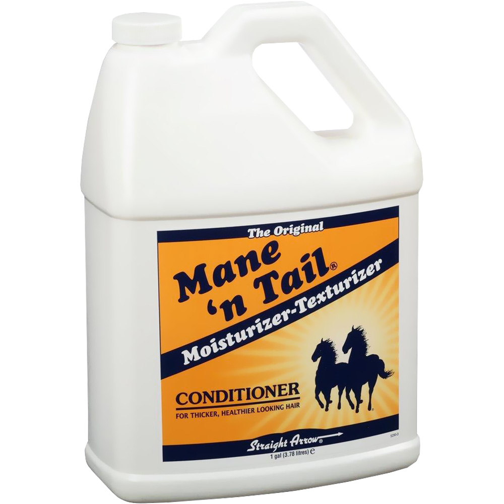Mane 'n Tail® Horse Grooming Product