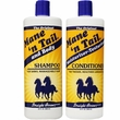 Mane 'n Tail Shampoo & Conditioner Grooming Kit
