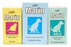 Marin by Nutramax Laboratories Inc.