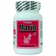 Marin� for Cats (60 Capsules)