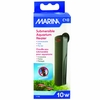 Marina C10 Submersible Aquarium Heater (10 w)