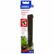 Marina C25 Submersible Aquarium Heater (25 w)