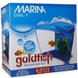 Marina Cool Goldfish Kit Blue (1.77 gal)