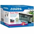 Marina Slim S10 Power Filter (upto 10 gal)