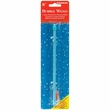 "Marineland Bubble Wand with Anti-siphon Valve (8"")"