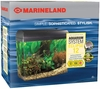 Marineland Eclipse 12 Intergrated Aquarium System (12 Gal)