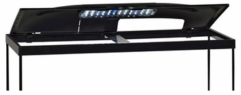 "Marineland LED Hood (24"" x 12"")"
