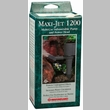 Marineland Maxi-Jet Power Head 1200 (295 gph)