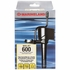 Marineland Maxi-Jet Power Head 600 (160 gph)